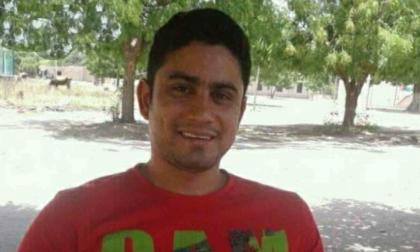 Asesinan a bala a hombre en Fonseca, La Guajira
