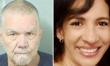 Presunto asesino de corozalera ya fue llevado ante la justicia