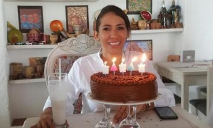 Presunto asesino de colombiana en EE. UU. irá de nuevo a la corte