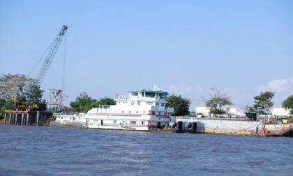 Comisión definirá qué obras se harán con la APP del Río