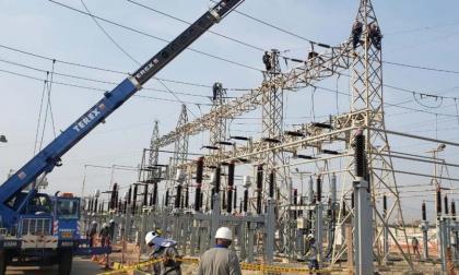 Superservicios alista resolución de liquidación de Electricaribe