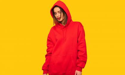 'Streetwear', el estilo que desafía las reglas de juego