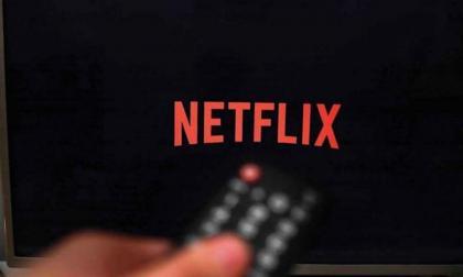Netflix prueba sistema para evitar compartir contraseñas