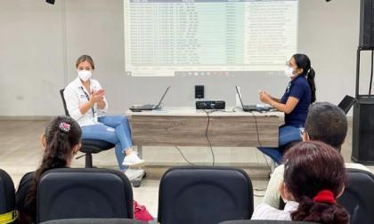 Reubicarán a algunos docentes que perdieron concurso de méritos en Bolívar