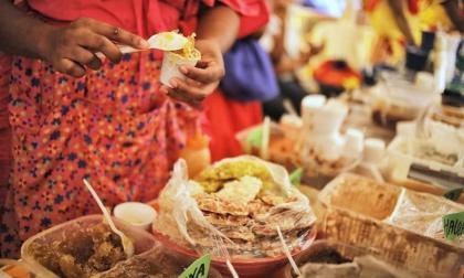 Festival del Dulce cartagenero, entre virtual y presencial