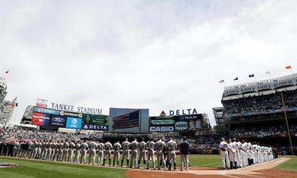 El Citi Field y Yankee Stadium tendrán aficionados cuando comience temporada