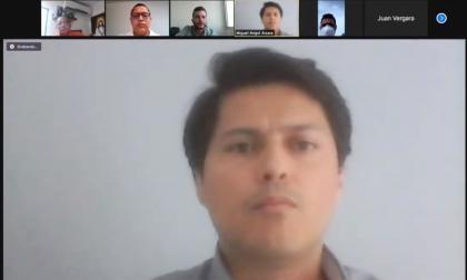 Concejo de Barranquilla elige nuevo personero distrital
