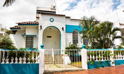 Así se protege a tres barrios patrimonio de Barranquilla