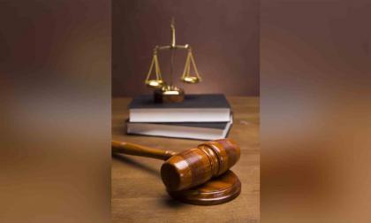 La ley del Montes | Y la reforma a la Justicia, ¿para cuándo?