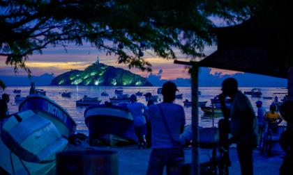 Empresas de turismo pueden renovar su registro sin costo