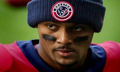 El jugador de fútbol americano que tiene 16 demandas por agresión sexual