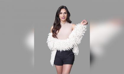 Por primera vez, mujer trans protagoniza serie colombiana