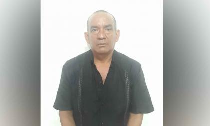 A la cárcel hombre que agredió a su expareja a martillazos en Montería