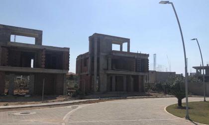 Crecen quejas por incumplimientos en proyectos de vivienda