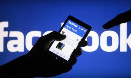 Alerta: filtran datos personales de 500 millones de usuarios de Facebook