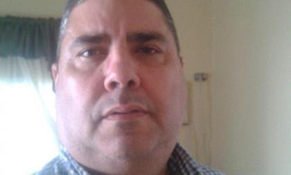 Secuestran a primo del exgobernador de La Guajira Juan Francisco 'Kiko'Gómez