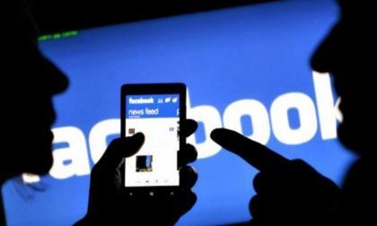 SIC investiga a Facebook