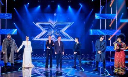 Las voces barranquilleras en el 'Factor X'