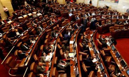 Se hunde proyecto de ley que reglamentaba la eutanasia