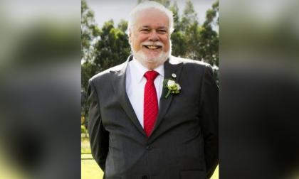 Covid-19 en Sucre: muere médico especialista