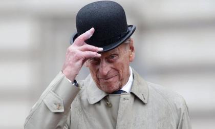 Las reacciones de personalidades a la muerte del Príncipe Felipe