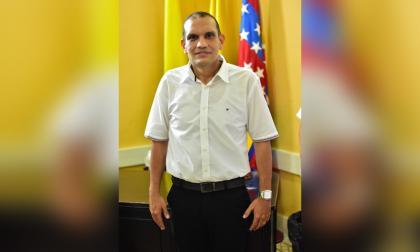 Investigan amenaza contra el Secretario de Gobierno de Ciénaga, Magdalena