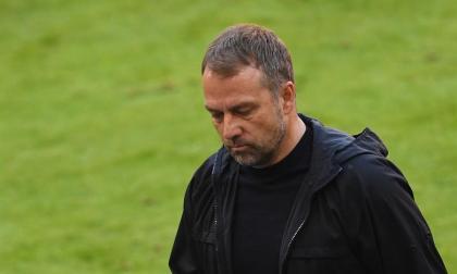 Hansi Flick sobre el Bayern de Múnich y el PSG