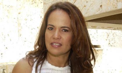 Judith Pinedo, exalcaldesa de Cartagena se presentará ante las autoridades