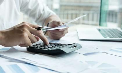 Plazo para pago de obligaciones tributarias de la Dian