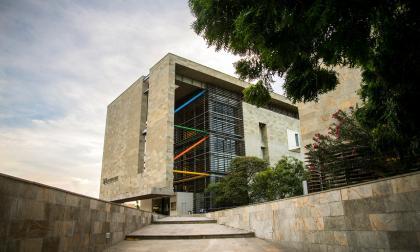 Buscan solución para crisis del Parque Cultural