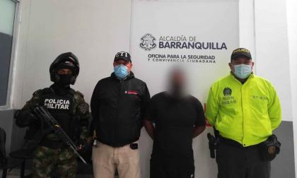 Se conocen más detalles del abuso de dos menores por parte de un Dj en Barranquilla
