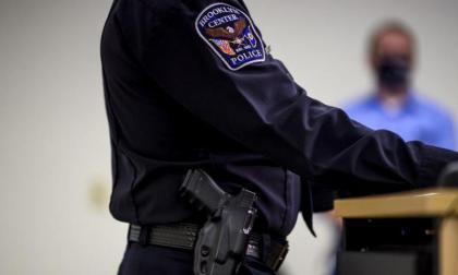 ¡Impactante! Revelan video donde agente dispara a adolescente latino indefenso en EE. UU.