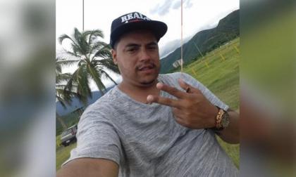 Duro golpe a Los Costeños con captura de 'Hector', hermano de alias Castor