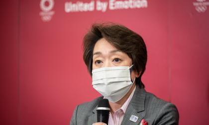 Tokio 2020 seguirá estudiando la presencia de público en los Juegos