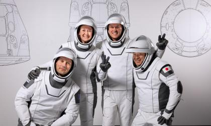 NASA aplaza lanzamiento de misión comercial a Estación Espacial