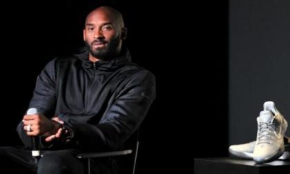 La relación entre Nike y Kobe Bryant llegó a su fin