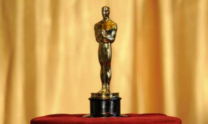 Premios Óscar se preparan para una ceremonia sin precedentes