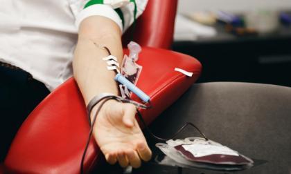 Corte Constitucional respalda a testigo de Jehová por transfusión de sangre