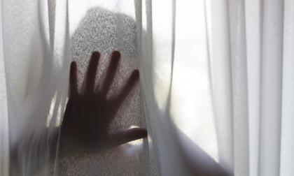 Familia, clave para prevenir violencia contra la mujer