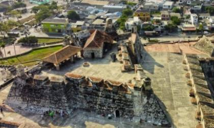 Cambios en horario de ingreso al Castillo de San Felipe