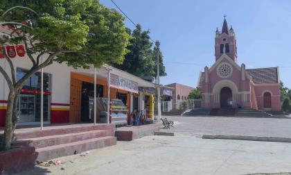 Findeter apoyará municipios en ajustes de planes de ordenamiento territorial