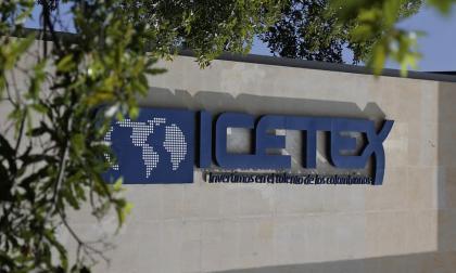 Icetex abre convocatorias para créditos educativos