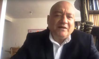 Farc admite autoría en secuestros durante el conflicto ante la JEP