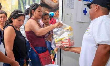 Alcaldía de Sincelejo advierte de cobros por beneficios sociales