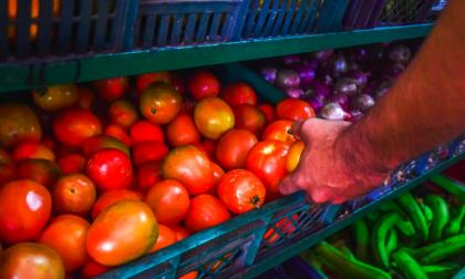 Inflación en Barranquilla en abril 2021