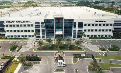 Lanzan Telemundo Streaming Studios, primer estudio enfocado en audiencias latinas