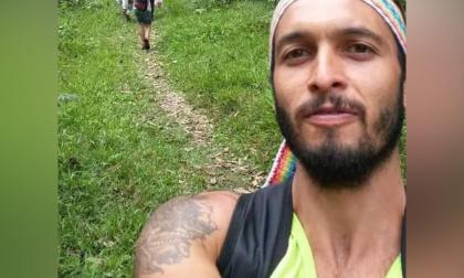 Duque pide dar con responsables de ataque a Lucas Villa