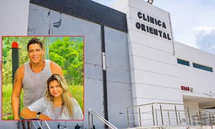 Clínicas deberán explicar a supersalud por qué vacunaron a Rafa Pérez