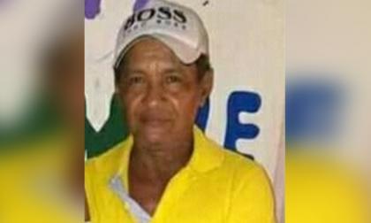 Muere tras ser arrollado por una ambulancia en San Pelayo, Córdoba