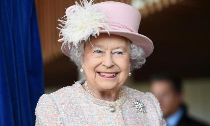 Recuperación de la pandemia centra el Discurso de la Reina
